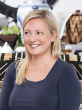 Sharon Cooper, Province Agents - NEUTRAL BAY