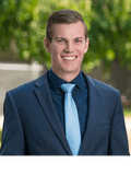 Taylor Foster, Elite Real Estate Services - EDGE HILL
