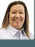 Karen Thorne, TIPS Property Management RLA 240800 - ST PETERS