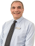 Sam Musumeci, RE/MAX Excellence - Townsville