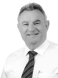 David Irvine, Position Property Services Pty - .