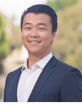 Jeff Chang, Ray White - Parramatta / Oatlands