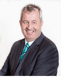Geoff Quirk, Quirk Real Estate - Warragul