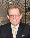 Lloyd Allen, Allen Estate Agents