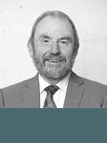 Errol Driver, Hodges - Beaumaris