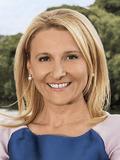 Alexandra Stamatiou-Buda, McGrath Estate Agents Inner West - Leichhardt