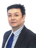 Aryanto T.,