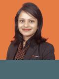 Kanan Patel, One Agency Wyndham - TARNEIT
