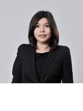 Shiuann Teh, RITZ PROPERTY MANAGEMENT - CAULFIELD NORTH