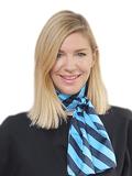 Fiona Abbott, Harcourts Brock Estates - RLA 264251