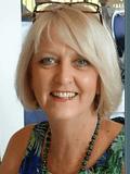 Linda Stanton, Linda Stanton Realty - ASHMORE