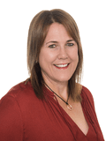 Janice Nankivell, Sell Lease Property - Queensland