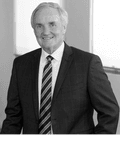 Greg Stockden, One Agency Maroondah City Real Estate - HEATHMONT