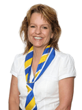Elke Remscheid, YPA Estate Agents - Mornington Peninsula