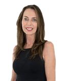 Jane Spearpoint, Harcourts Coastal  - Gold Coast