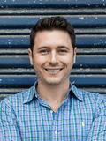 Matthew Gregory, Lambert Willcox Estate Agents - BROADBEACH