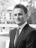 Luke Woodham, Grants Estate Agents