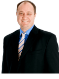 Glen Stevens, Cream Property - BRISBANE