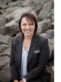 Tammy Richardson, Roberts Real Estate - Devonport