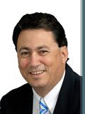 Jim Mentesana,