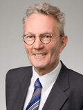 Stephen Phillips, The Hopkins Group - MELBOURNE