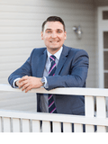 Craig Bullen, RE/MAX First Residential - COORPAROO