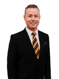 Jake Morrisby, All Properties Group - Head Office