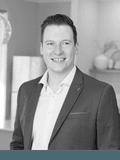 Josh Lawrie, Homebuyers Centre - Perth