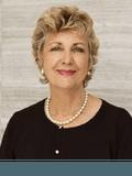 Pamela Cook,