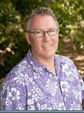 Steve Gillespie, HANGloosa property noosa