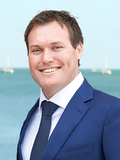 Daniel Harris, Real Estate Central - Darwin City