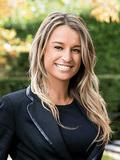 Justine Harris, RT Edgar - Toorak
