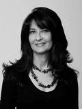 Rebecca Wright Davison,