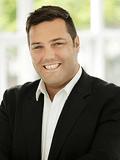 Alex Struss, Style Estate Agents  - Albany Creek