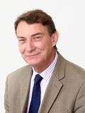 Simon Hohnen,