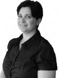 Julie Hemaridis,
