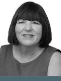 Rhonda Graham,