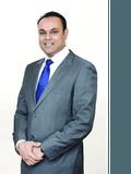 Param Baidwan, Adelaide Property Network - Prospect