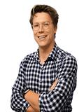 Blake Gierke, Maleny and Hinterland Real Estate - Maleny
