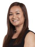 Julie Fongsavanh,