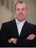 Aaron Ward, John Ward Realty - Hunters Hill