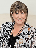 Jenny McEvoy, Jenny McEvoy Real Estate - MOOLOOLABA