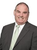 Eric Appleton, Fall Real Estate - North Hobart