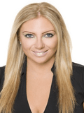 Monica Shor, Ray White Unlimited - NORTH BONDI
