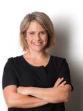 Katie Woods, Kaye Charles Real Estate - Beaconsfield