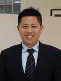 Vincent Lim, Ray White - Melbourne CBD