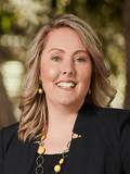 Kylie Duffield, Ray White - Gawler / Willaston RLA269656