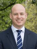 Michael Richardson, Fletchers Real Estate - Ringwood