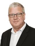 Tony Butterworth, PRDnationwide - Hobart