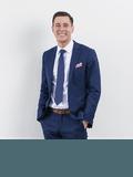 Sean Gynn, Pulse Property Agents